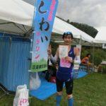 安芸太田しわいマラソン2018完走記 ~100キロマラソン60回完走~