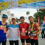 マレーシアのウルトラマラソン「PENANG ULTRA」を走ってきました!